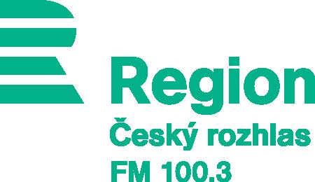 CRo-Region_100