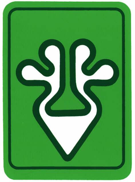 LogoSBI2201