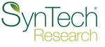 Logo - SynTech1